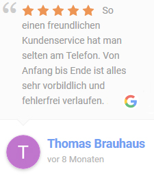 Google-Rezension-02