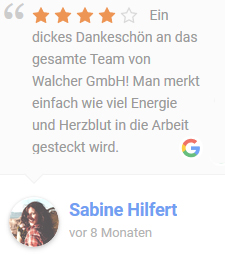 Google-Rezension-05