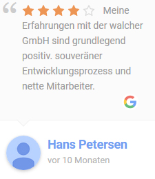 Google-Rezension-06
